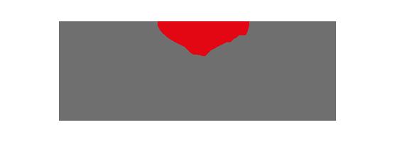 Logo von Tilo Treuter, Goldschmied u. Juwelier